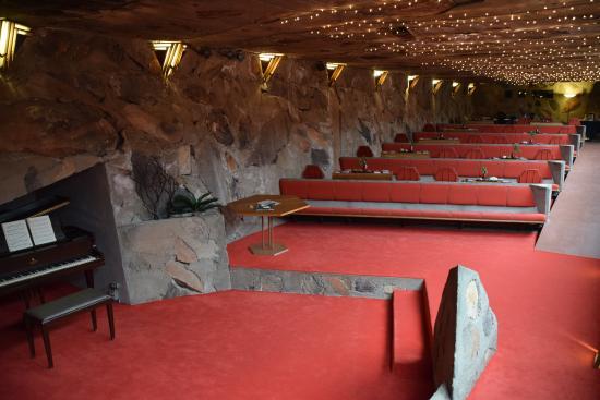 LocationPhotoDirectLink G31350 D142235 I167845656 Taliesin_West Scottsdale_Arizona on Frank Lloyd Wright Rochester Ny