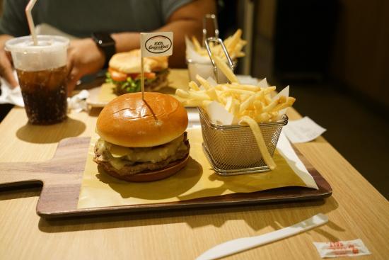 mcdonalds create your taste menu picture of mcdonald sr create