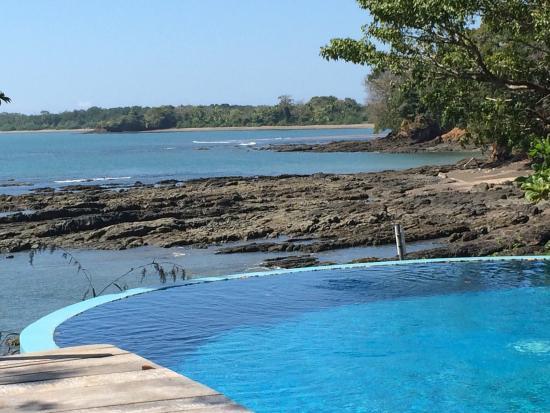 Pacific Panama Paradise!!!!