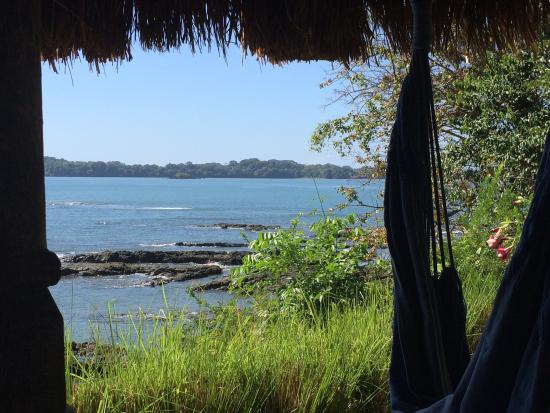 Cala Mia Island Resort Photo