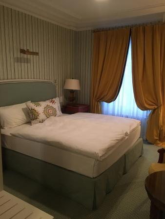 Hotel Château Gütsch: photo0.jpg