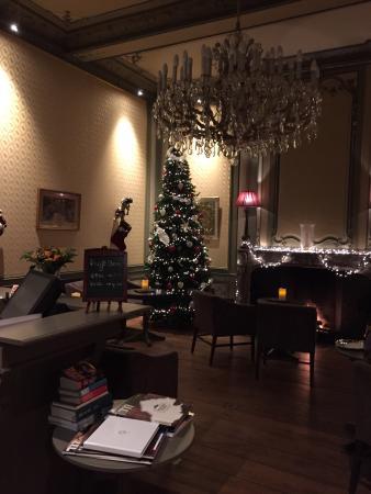 Hotel Jan Brito: photo2.jpg