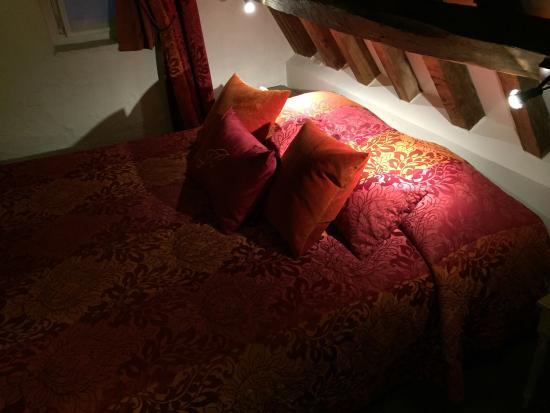 Hotel Jan Brito: photo6.jpg