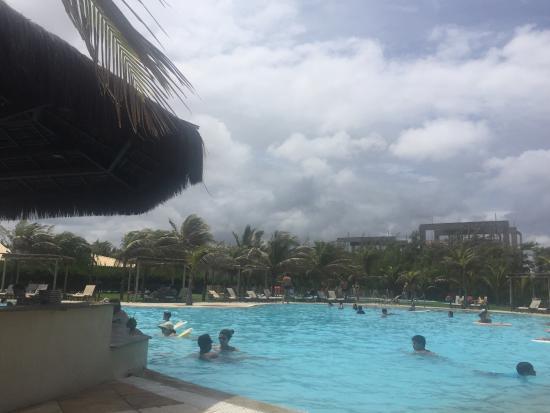 写真ホテル ドム ペドロ ラグーナ ビーチ ヴィラズ & ゴルフ リゾート枚