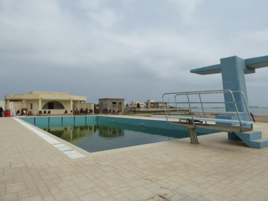 Photo of Red Sea Hotel Massawa