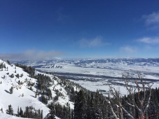 Jackson Hole Aerial Tram: photo0.jpg