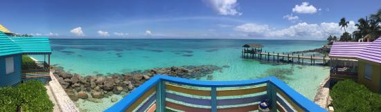 Compass Point Beach Resort: photo0.jpg