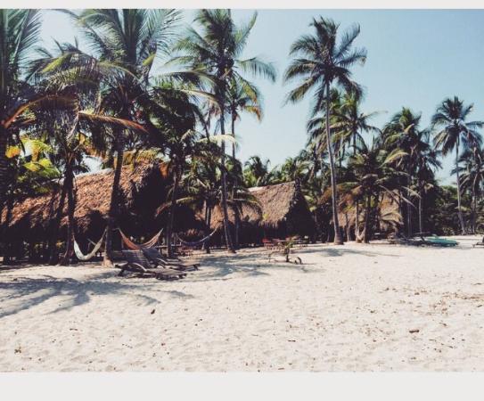 Reserva Natural El Matuy Photo