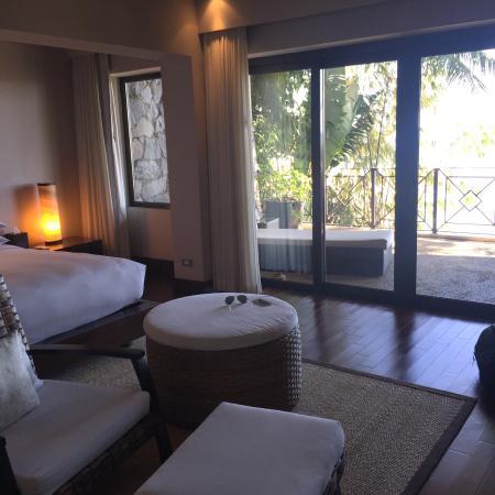 Abaca Boutique Resort: photo8.jpg