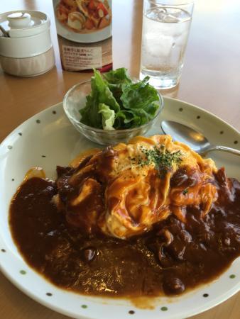 UCC Coffe House Gardenia, Sogo Tokushima