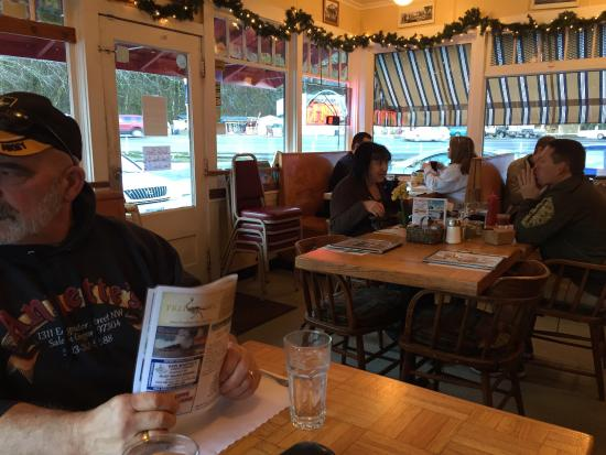 Otis Cafe: photo0.jpg