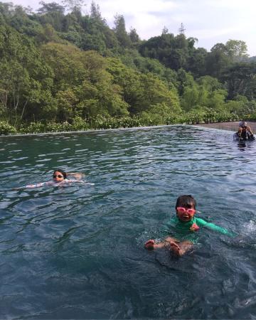 Padma Hotel Bandung: photo8.jpg