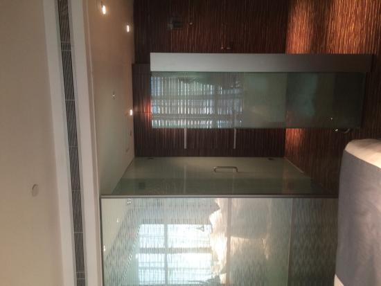 reception componente di arredo picture of romeo hotel naples rh en tripadvisor com hk