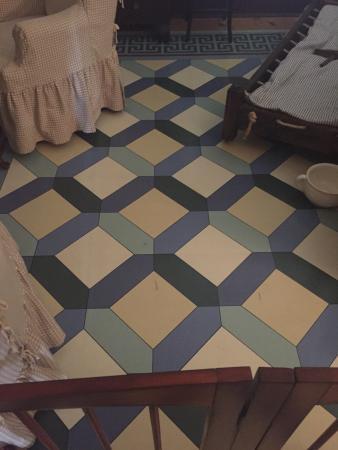 Montpelier Mansion: photo0.jpg