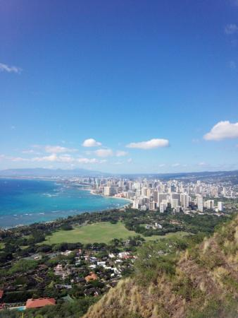 Diamond Head: IMG_20160109_140543_large.jpg