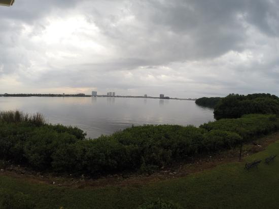 Red Roof Inn Fort Myers: photo0.jpg