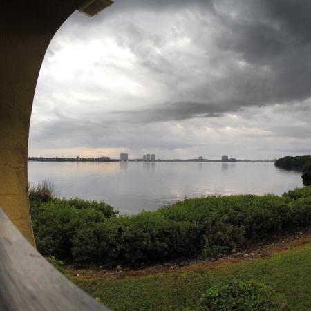 Red Roof Inn Fort Myers: photo1.jpg