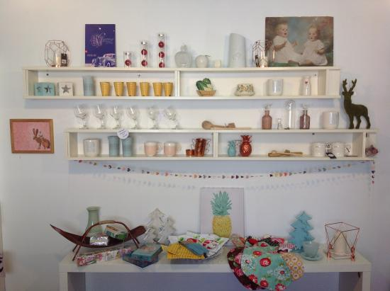 Wunderkammer Gallery