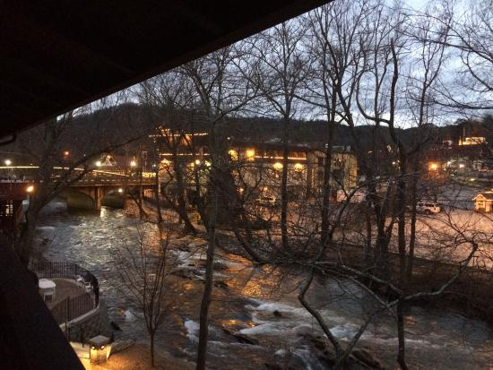 Helendorf River Inn and Conference Center: photo7.jpg