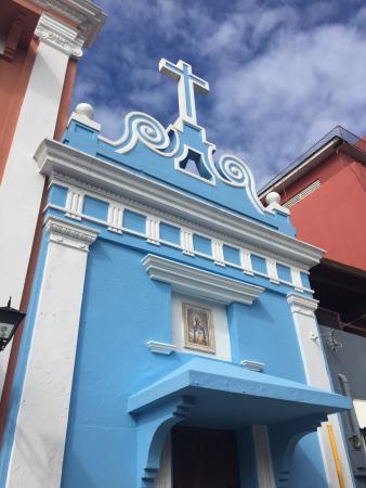 Hotel Colonial: photo3.jpg