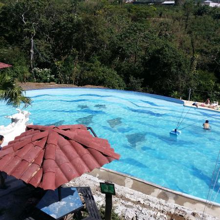 Hotel Monte Campana: 20151219_132340_large.jpg