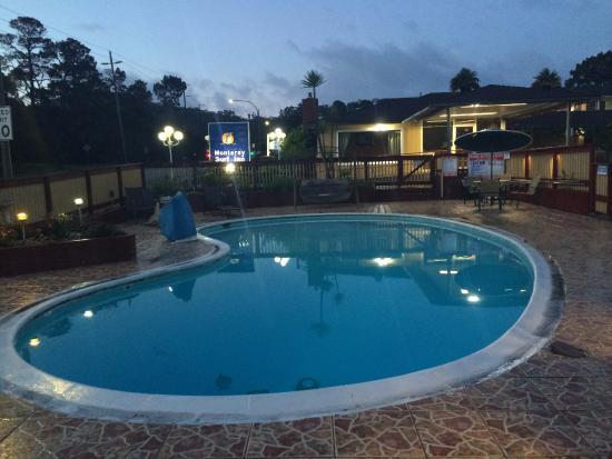 monterey surf inn from 48 5 0 updated 2018 motel. Black Bedroom Furniture Sets. Home Design Ideas