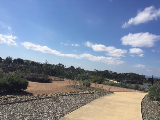 Cranbourne, Australië: photo6.jpg