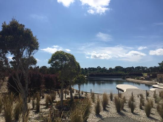 Cranbourne, Australië: photo8.jpg