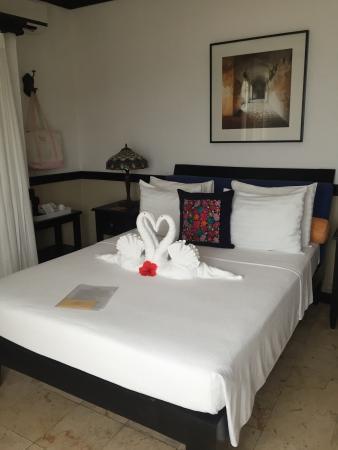Casa Sirena Hotel: photo0.jpg