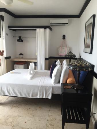 Casa Sirena Hotel: photo1.jpg