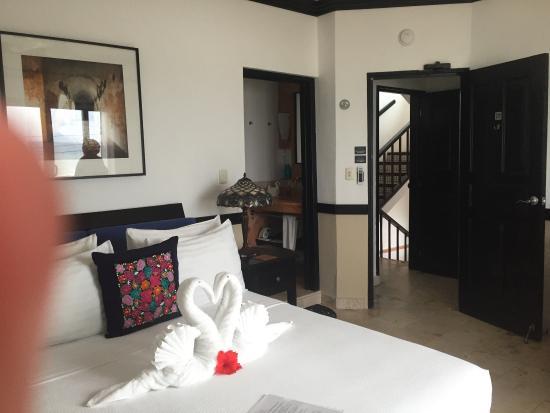 Casa Sirena Hotel: photo2.jpg