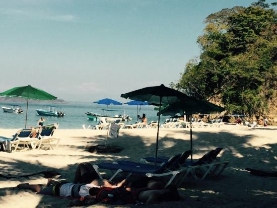 Tambor, Costa Rica: photo0.jpg