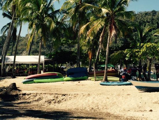 Tortuga Island: photo4.jpg