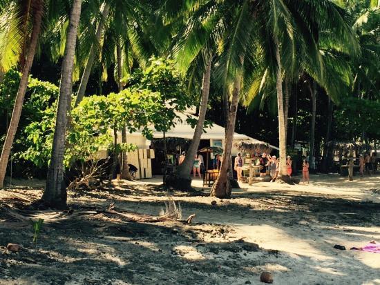 Tortuga Island: photo5.jpg