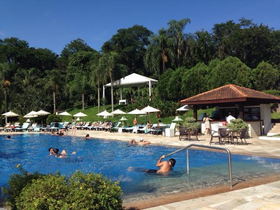 Belmond Hotel das Cataratas : photo0.jpg