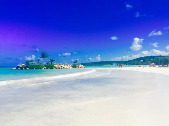 Foto de Royalton White Sands Resort