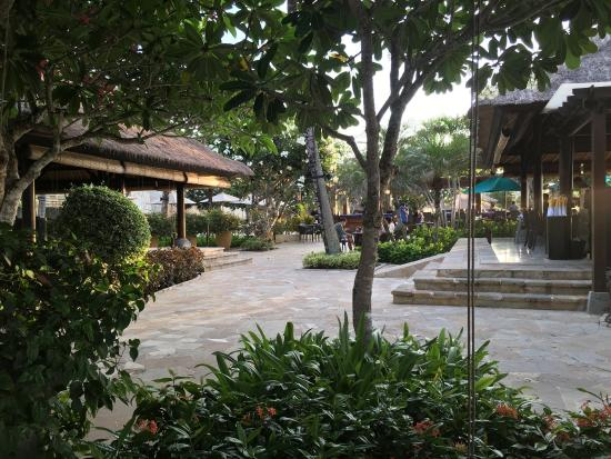 Alcedo Restaurant: photo1.jpg