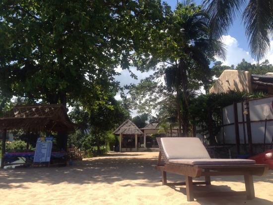 Hutcha Resort: photo1.jpg