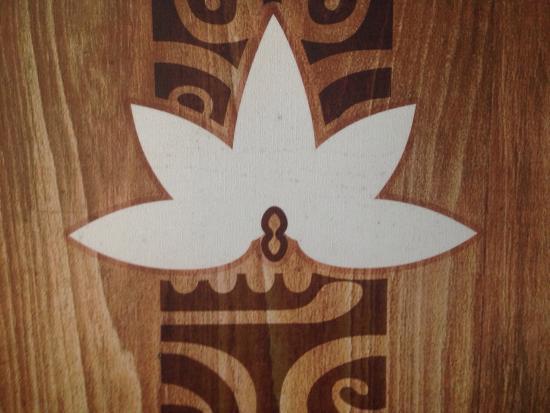 Raiatea, Franska Polynesien: photo3.jpg