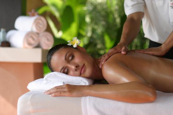 Siam Thai Massage Spa Lethbridge
