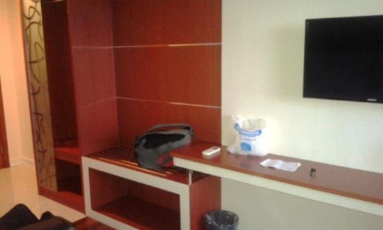 Citihub Hotel Prices Reviews Magelang Indonesia Java