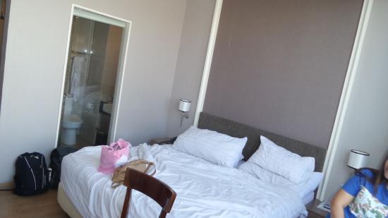 Pranaya Suites