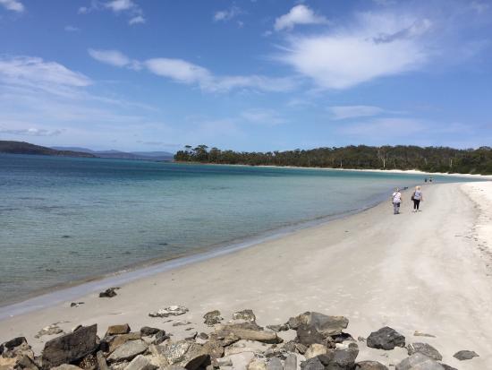 Тасмания, Австралия: photo0.jpg