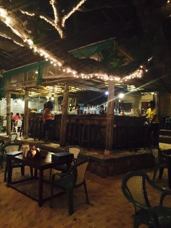 Saireehut Resort: photo1.jpg