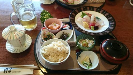 Sadakichi