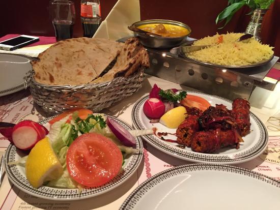 Koh-i-Noor Photo