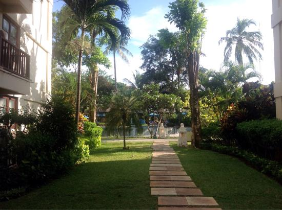 photo3 jpg picture of novotel bali nusa dua hotel residences rh tripadvisor com sg