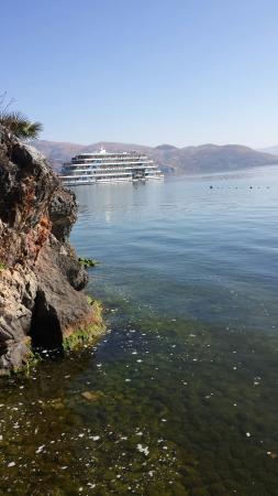 Erhai Lake: 20160111_150100_large.jpg