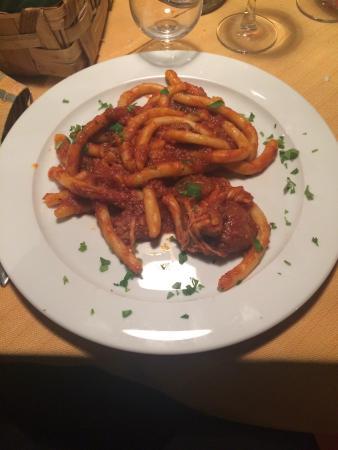La Cantina del Macellaio : photo0.jpg