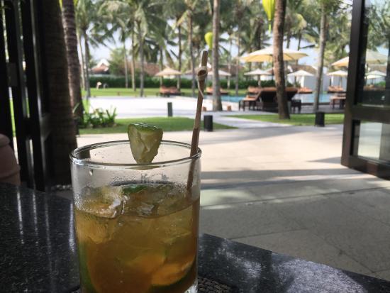 The Nam Hai Hoi An - a GHM hotel: photo1.jpg